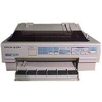 Epson LQ-570+ - C107071, 1062738460, by Epson