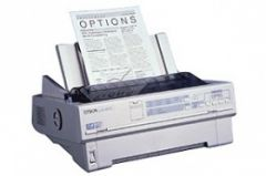 Epson LQ-870 - C11C060121GC, 1062739155, by Epson