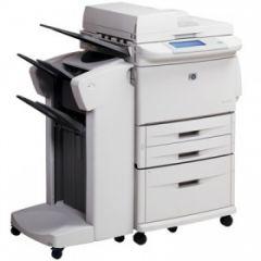 HP LaserJet 9000 - C8523A MFP, 1080210620, by HP
