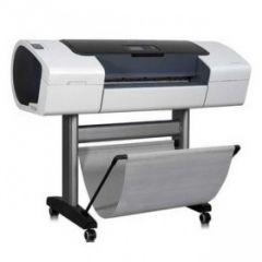 HP Designjet T1120 A1 - CK837A, 1375176365, by HP