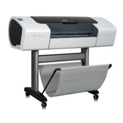 """HP Designjet T1120PS 24"""" 610mm - CK838A Plotter USB, T1120PS, by HP"""