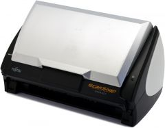 Fujitsu ScanSnap S510, S510, by Fujitsu
