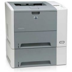 HP Laserjet P3005X - Q7816A, 391482941, by HP