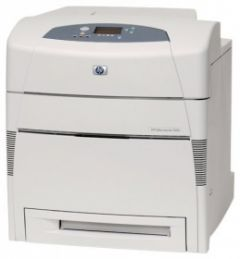 HP Color LaserJet 5550N - Q3714A, 396493036, by HP