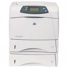 HP LaserJet 4350TN - Q5408A, 416228466, by HP