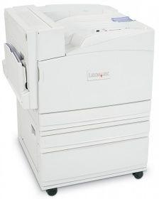 Lexmark C935DTN, 417919236, by Lexmark