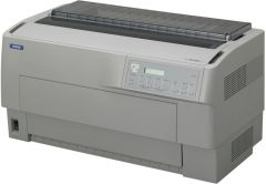 Epson DFX-9000N, Epson DFX-9000N, by Epson