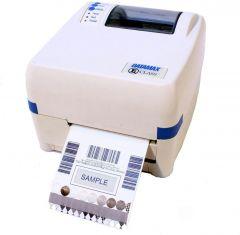 Datamax E-4203, Datamax E-4203, by Datamax