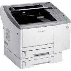 Canon Fax L2000, 885305781, by Canon