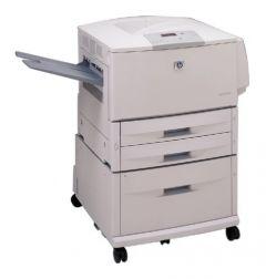HP LaserJet 9000DTN, 2179341380, by HP