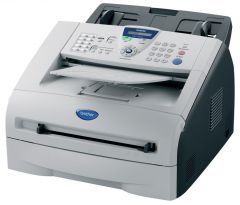 Brother Fax-2820, Fax-2820, by Brother