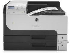 HP LaserJet Enterprise 700 M712DN - CF236A, 1636668675, by HP