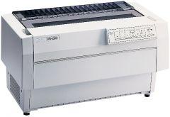 Epson DFX 5000+, Epson DFX 5000+, by Epson