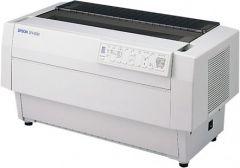 Epson DFX-8000, Epson DFX-8000, by Epson
