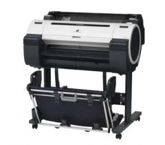 Canon imagePROGRAF iPF670, iPF670, by Canon
