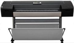 HP Designjet 4020 A0 (42 Zoll) - CM765A, 2200915175, by HP