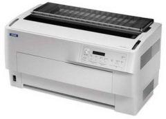Epson DFX-5000, Epson DFX-5000, by Epson