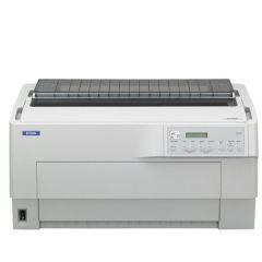 Epson DFX-9000N, 2733001565, by Epson