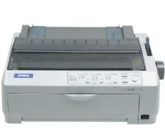 Epson LQ-590, 2741155800, by Epson