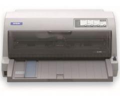 Epson LQ-690, 2741208280, by Epson