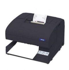 Epson TM-J7500p, TM-J7500p, by Epson