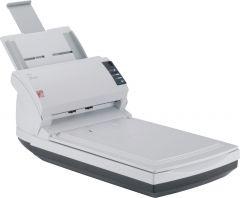 Fujitsu FI-5220c, FI-5220c, by Fujitsu