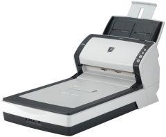 Fujitsu fi-6240, 1618812825, by Fujitsu