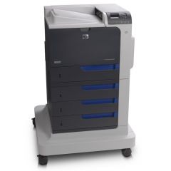 HP Color LaserJet CP4525xh - CC495A, 1612062295, by HP