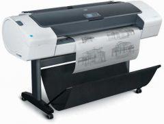 HP DesignJet T770 A0 - CN375A, 2203897725, by HP
