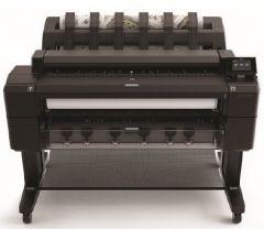 HP Designjet T2500 A0 - CR358A, DJ T2500e, by HP