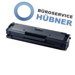 Eigenmarke XL Toner Schwarz kompatibel zu HP CE400X / 507X für 36.000 Seiten für HP Laserjet Enterprise Color M551, 2848128195, by Label privé