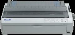 Epson LQ-2090, LQ-2090, by Epson