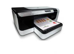 HP Officejet Pro 8000 - CB092A, 970415115, by HP