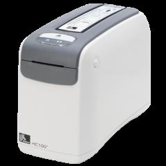 Zebra HC100, 1637202280, by Zebra