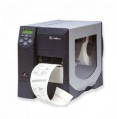 Zebra R4M Plus RFID-Drucker mit LAN, 2749419275, by Zebra