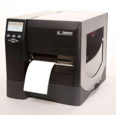 Zebra ZM600 Etikettendrucker mit USB, ZM600, by Zebra