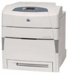 HP Color LaserJet 5550N - Q3714A, 396493036, by HP