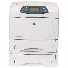 HP LaserJet 4350TN - Q5408A, 416228466, by HP