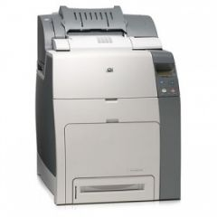 HP Color LaserJet 4700DN - Q7493A, 656801280, by HP