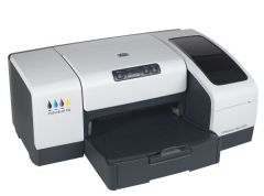 HP Business Inkjet 1200DTN - C8155A, 774314536, by HP