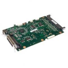 HP Formatter board Q3703-67901, 822272421, by HP