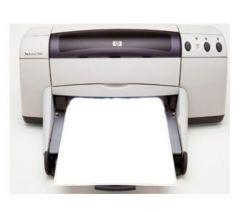 HP Deskjet 940c - C6431B, 2714597750, by HP