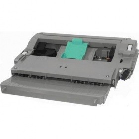 Hp LaserJet 8100 Driver (2019)